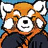 JustynaKurbiel's avatar