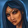 justynawj's avatar
