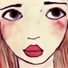justys's avatar