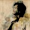 Justyud's avatar