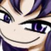 JustZaro's avatar