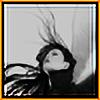 JustZippit's avatar