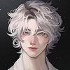 justzoru's avatar