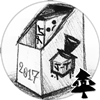 Jusu-Daitai's avatar
