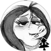 Jusu-Onara's avatar