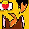 JusuJuicy's avatar