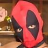 JuT193's avatar