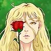 Jutakata's avatar