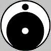 JutaWi's avatar