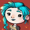 Jutchy's avatar