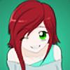 JutlandAngel's avatar