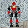 Jutondra's avatar