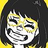 Jutopa's avatar