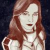 JuTrollie's avatar
