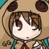 Jutsei's avatar