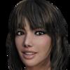 JuttaL's avatar