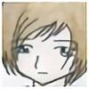 Juttas's avatar