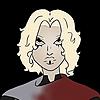 Juttya's avatar