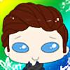Juu-B's avatar