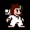 Juu-Hachi's avatar