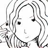 JuubinoRyuu's avatar