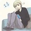 juubyshuuya24's avatar