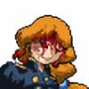 Juudisu's avatar