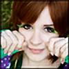 Juudith's avatar