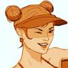 Juuelle's avatar