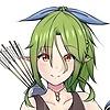 juugosan's avatar