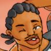 Juuhachi-Obaa's avatar