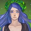 juuhanna's avatar