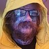 juuhansolo's avatar