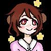 JuuhDesu's avatar