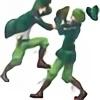 juuhheart's avatar