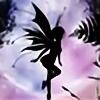 JuuhT's avatar
