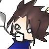 juujuu's avatar