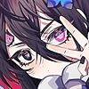 Juukah's avatar