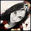 juul07's avatar