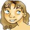 Juulia's avatar