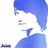 Juulsi's avatar