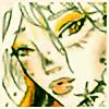 juuniji's avatar