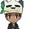Juunta's avatar