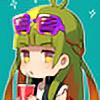 Juupion's avatar