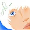 juurineko's avatar