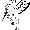 juusan-kika's avatar