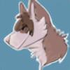 juustis-69's avatar