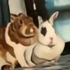 juutooo's avatar