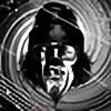 Juuump's avatar