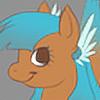 JuuxMiko's avatar